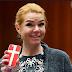 خلافات في الكتلة الزرقاء: وزيرة الهجرة تدعم ميثاق الأمم المتحدة بشأن حقوق المهاجرين
