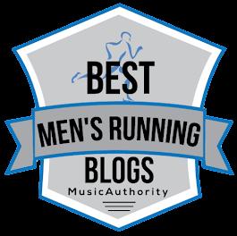RunnerDude's Blog