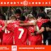 Sub-15 do Metropolitano sofre empate, e perde chance de passar rival