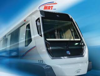 50 Peratus Kontrak Projek MRT Diperuntuk Kepada Bumiputera