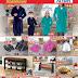 Catalogue Bim Maroc 21 Décembre 2018 كتالوج بيم الجمعة 21 دجنبر 2018