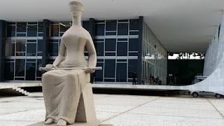 STF cria jurisprudência em favor de jornalistas atacados pelo Estado