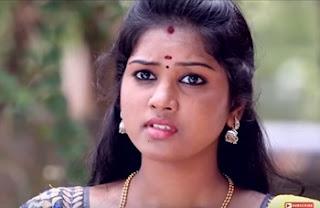 Chettikulam Tamil Official Short Film 2017 I Ithuve Kadhal