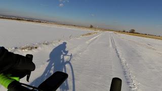 Eine Rückblick von ketterechts - dem Rennradblog.