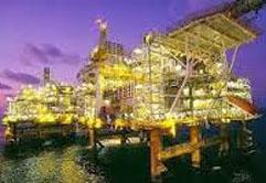 Daftar nama negara yang memiliki cadangan minyak & gas terbesar & terbanyak di dunia