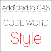 http://addictedtocas.blogspot.com/2019/09/addicted-to-cas-card-challenge-168-style.html