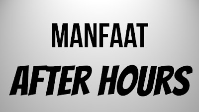 after hours, manfaat after hours, interaksi dengan teman kerja, pekerjaan,