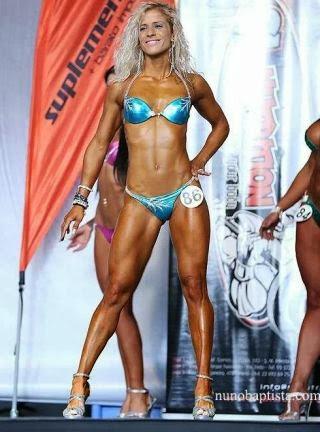 Vera Santos (Imagem)