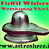 Shivling Worship For fulfilling Wishes