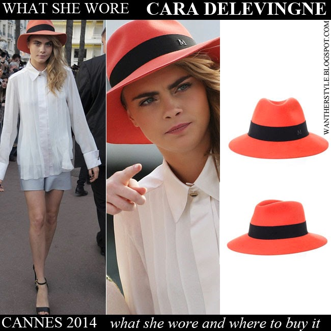 f54feedd4 May 2014 ~ I want her style - What celebrities wore and where to buy ...