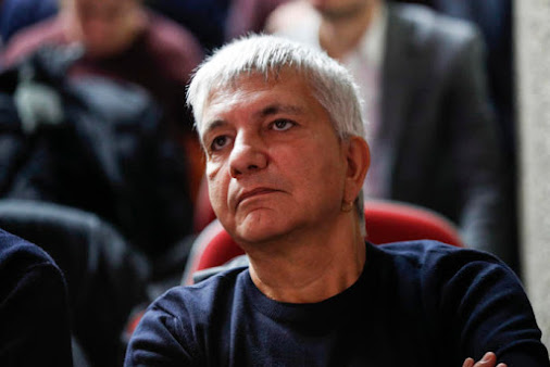 Taranto ILVA: chiesti più di 20 anni per i Riva e 5 anni per l'ex presidente Vendola