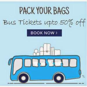 [Image: bus-tickets.jpg]