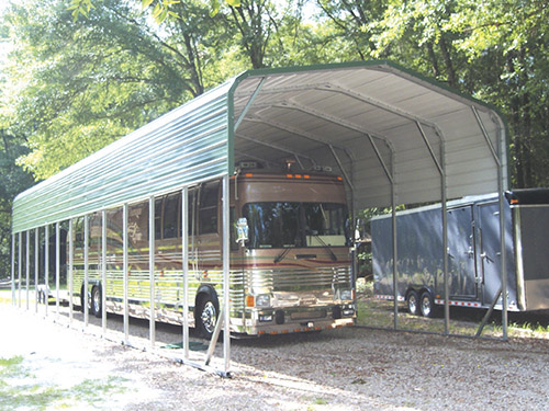 Buildings Etc Carports Garages Sheds Barns Rv Covers