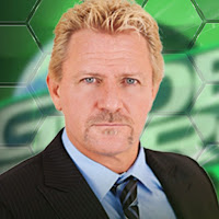 Jeff Jarrett Files Lawsuit Against Impact Wrestling Parent Company