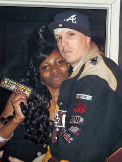 American Dj, Jason Pope Arrested For Infecting Over 600 Black Women With HIV
