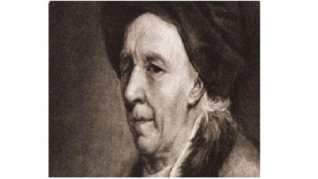 Euler Wiki