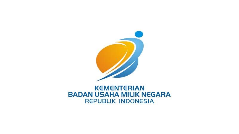 Rekrutment PPNPN Kementerian BUMN