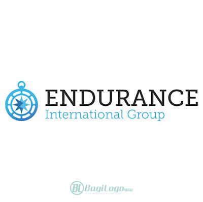 Endurance International Group Logo Vector
