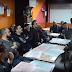 "Semaine Citoyenne : Formation"" Initiation au Vote """