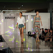 WazUp Philippines?: Coverage of Runway Picks Fashion Show at SM Southmall Featuring Ulysses King
