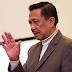 Ang Dating Daan Leader na Si Bro. Eli Soriano, Pumanaw na sa Edad na 73-Anyos
