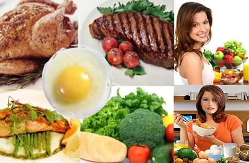 Daftar Makanan Penambah Berat Badan Yang Aman