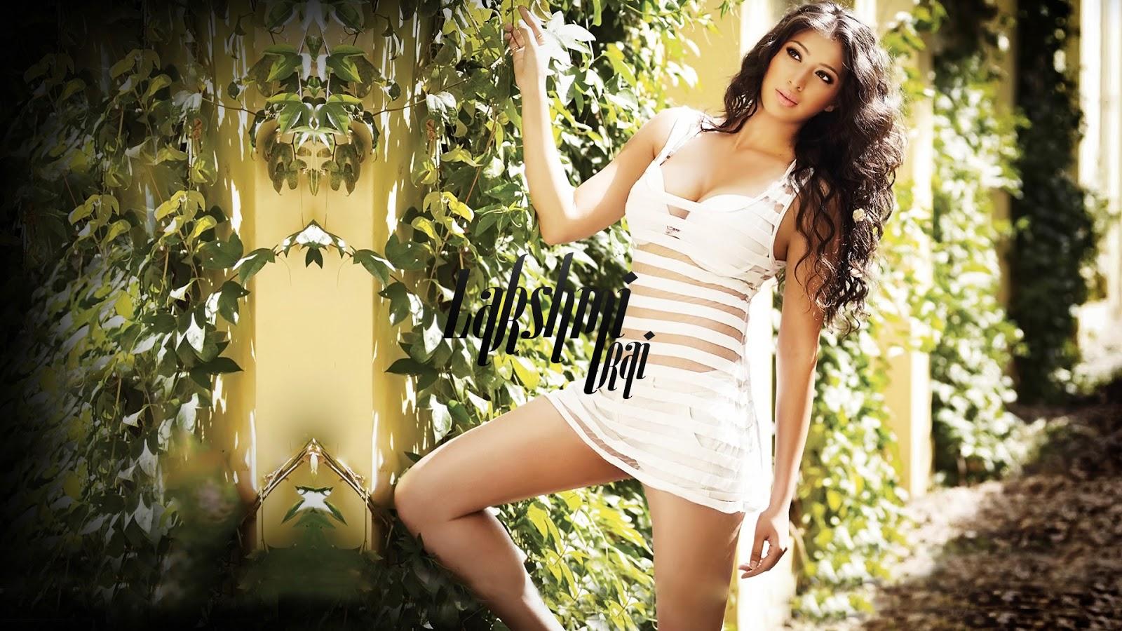 Lakshmi Rai HD Pics