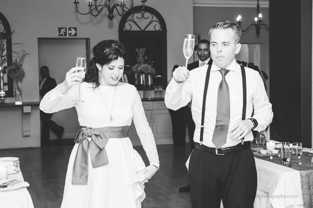 DK Photography CCD_2013-2 Maegan & Jarrad's  Wedding in The Cellars-Hohenort Hotel , Constantia Valley