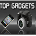 Shop Popular Mobile & Gadgets at Gadgets Now