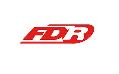 Rekrutmen PT. Suryaraya Rubberindo Industries Agustus 2019