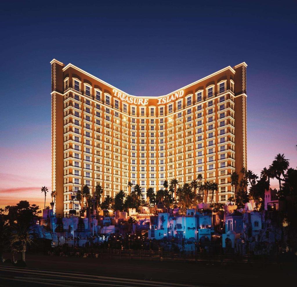 Top 39 resort nổi tiếng ở Mỹ (USA) được nhiều khách ghé thăm nhất (cập nhật mới 2021) ! Bạn đã chuẩn  bị cho chuyến du lịch Mỹ của mình chưa?
