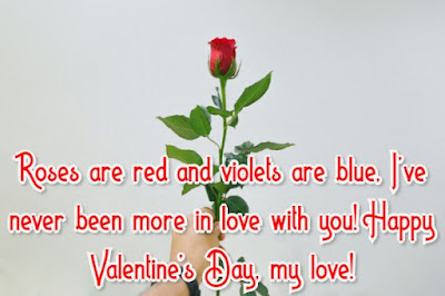 happy valentines day images cards for girlfriends or wife