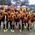 Torneo Anual Sub-21: Resumen fecha 9.
