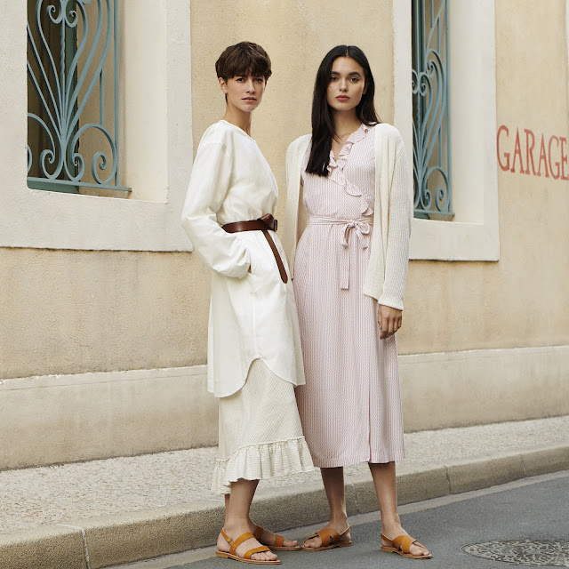 https://www.uniqlo.com/fr/fr/product/robe-ines-rayonne-portefeuille-en-crepe-manches-courtes-femme-423189.html?dwvar_423189_color=COL36&dwvar_423189_size=SMA002&cgid=IDdresses16199