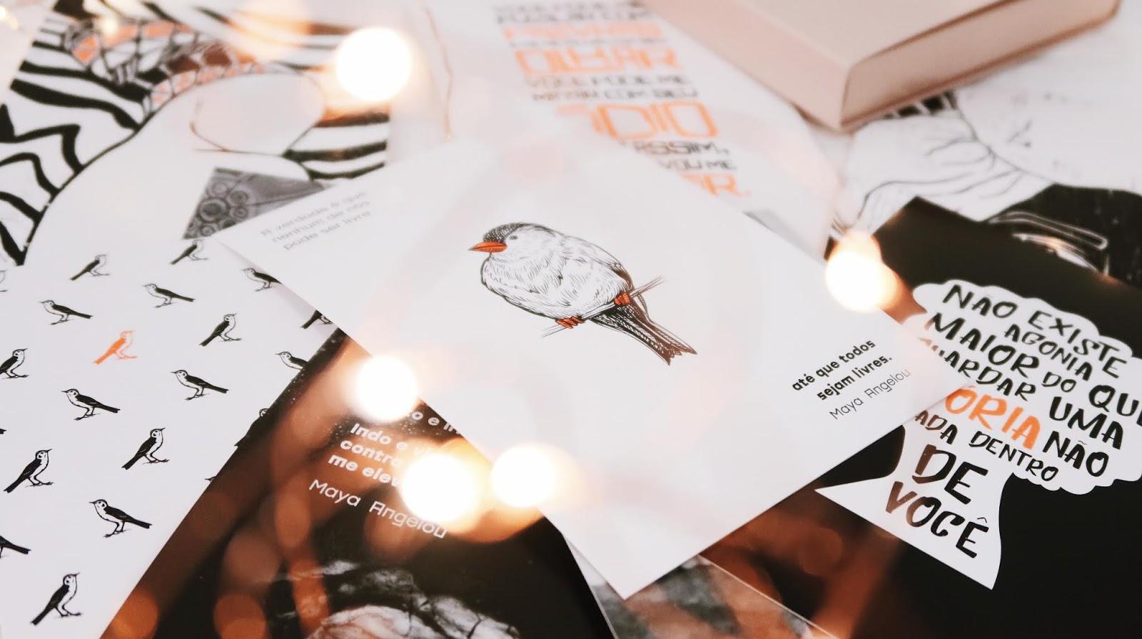 tag-livros-curadoria