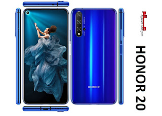 مواصفات جوال هواوي هونر Huawei Honor 20    مواصفات و سعر موبايل هواوي هونر Honor 20  - هاتف/جوال/تليفون هواوي هونر Honor 20  - البطاريه/ الامكانيات/الشاشه/الكاميرات هواوي هونر Honor 20 - مميزات و العيوب هواوي هونر Honor 20  - مواصفات هاتف هواوي هونر 20