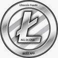 panduan lengkap bitcoin dan litecoin