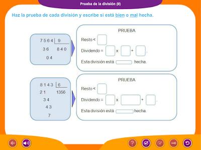 http://www.ceiploreto.es/sugerencias/juegos_educativos_3/6/5_Prueba_division_II/index.html