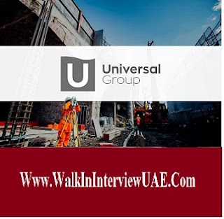 universal group uae hr email