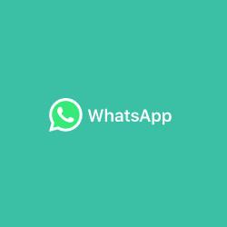 WhatsApp Clonado o Que Fazer?