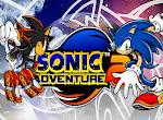 تحميل لعبة سونيك للكمبيوتر من ميديا فاير Sonic 2