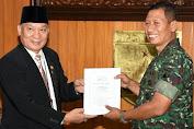 PPWI Siap Mempublikasikan Kegiatan Kodam IV/Diponegoro
