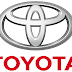 BREAKING NEWS:Toyota SA to recall 730 000 cars over defective airbags
