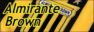 http://divisionreserva.blogspot.com.ar/p/almirante-brown.html
