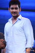 Mahesh Babu At Spyder Audio Launch-thumbnail-8