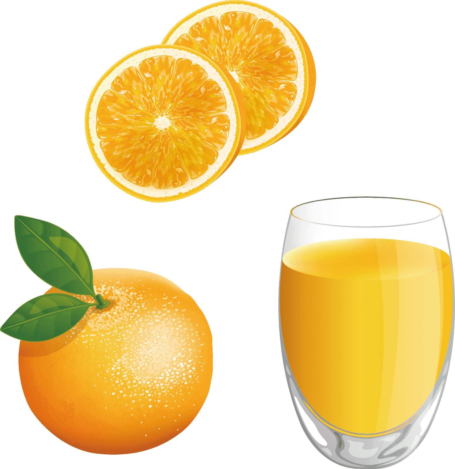orange juice juice orange orange juice png images and clipart [ 1551 x 1600 Pixel ]