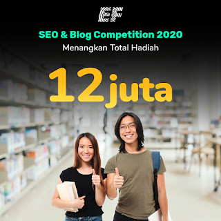 SOSIAGO - EF Adults - SEO Competition 2020