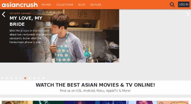 Situs Asiancrush.com