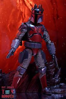 Star Wars Black Series Mandalorian Super Commando 02