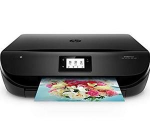hp-envy-4523-printer-driver-download